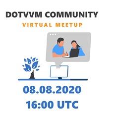 Virtual meetup02