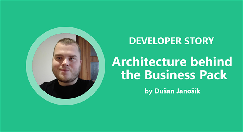 developer-story-dusan