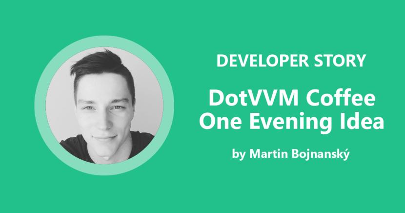 developer-story-martin