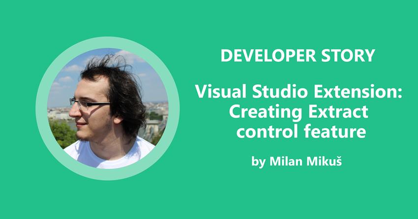 developer-banner-milan-01-01