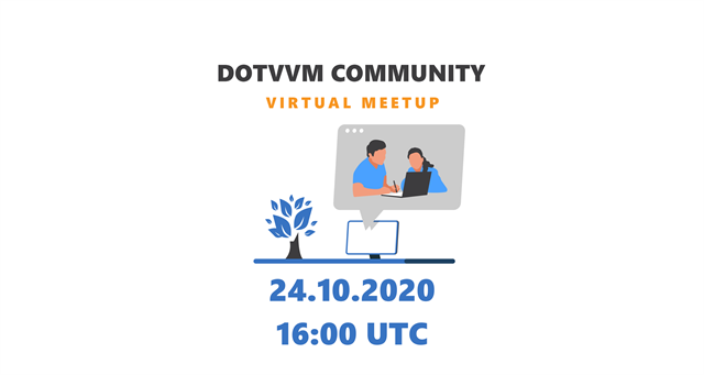 Virtual meetup02stvorec