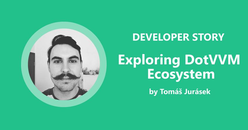 developer-story-tomj